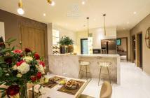 Bán căn hộ Celadon City Khu Diamond Alnata 2PN giá 3.6 tỷ