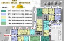 CH Phú Lâm, gần bến xe miền Tây 50m2, 1PN, giá 1.050 tỷ, 2019 nhận nhà, trả trước 250tr