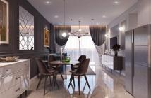Tôi cần cho thuê căn hộ MILLENNIUM quận 4 2pn full nội thất giá đẹp lh 0909390912