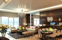Căn hộ cao cấp tại cầu Tham Lương, 65m2, 2PN, tặng full nội thất, 1 tỷ 200 triệu