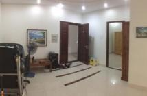 Cho thuê căn hộ Him Lam Chợ Lớn, Q.6, lầu cao, view đẹp, nhà thoáng mát, 82m2, 2PN, 2WC, giá 10tr5/th, nhận nhà ở ngay.