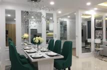 Sang nhượng căn góc dự án Celadon City Khu Emerald 3 phòng ngủ, 104m2 giá chỉ 3.6 tỷ