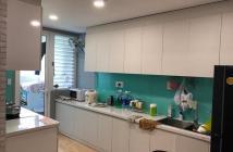 Bán căn hộ cao cấp Krista tại 537 Nguyễn Duy Trinh, Phường Bình Trưng Đông, Quận 2