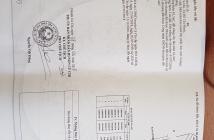 Bán đất mặt tiền bình mỹ,x.bình mỹ,h.củ chi - Giap trực tiếp với hooc môn,q12, gò vấp