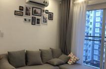 Gia đình cần bán gấp căn hộ Scenic Valley 80m2, tặng lại nội thất mới 100% view thoáng đẹp giá rẻ