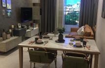 Gia đình xuất cảnh bán nhanh căn hộ 118m2 chung cư cao cấp Mỹ khánh 4, giá rẻ nhất thị trường