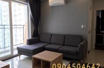 Cần bán căn 3PN CC Florita khu Him Lam, Quận 7, sát quận 4, nhận nhà vào ở ngay, chỉ 3,9 tỷ, LH: 0904504642