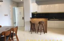Cần bán căn 2PN CC Florita khu Him Lam, Quận 7, sát Quận 4, đã nhận nhà, chỉ 2,4tỷ, LH 0904504642