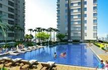 Bán căn hộ Sunrise Riverside, DT 69m2, giá 2 tỷ 2, LH 0903883096