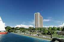 Chỉ cần TT 30% có ngay CH Vista Riverside mặt tiền sông Sài Gòn,giáp quận 12,vay70%.LH 0962961775