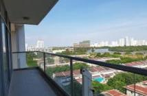 Cho thuê căn hộ garden court Phú Mỹ Hưng 110,3m2 giá rẻ, LH 0912859139
