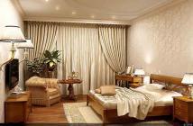 - Cần cho thuê căn hộ Sky Garden 3, thuộc dự án Phú Mỹ Hưng, phường Tân Phong, quận 7 LH: 0919 024 994 Mai Thắng !