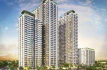 Cần bán gấp căn hộ 2PN, 2WC, Western Capital, Quận 6, giá tốt. LH: 0903 365 039