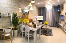 Cần bán căn hộ cao cấp Dream Home Residences (Dream Home 2) Q. Gò Vấp