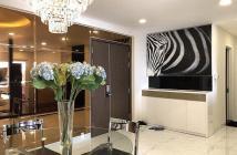 Gia đình bán gấp căn hộ Green valley 89m2 ,lầu cao,tặng lại nội thất Châu âu cao cấp ,có sổ hồng giá rẻ