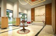 Bán 1 căn hộ cao cấp rẻ nhất thị trường Dragon Hill 2, Nhà Bè nhà mới 100%, 71 m2 2PN 2WC 2 tỷ