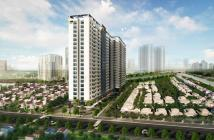 Sở hữu nhà góp chỉ 5tr/tháng, căn hộ Bcons Suối Tiên ngay khu công nghệ cao quận 9  LH:0907-549-176