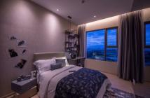 Cần sang nhượng lại căn hộ ở liền An Gia Riverside nội thất đầy đủ.Liên hệ xem nhà 0935 936 312