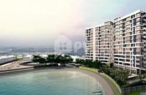 Căn hộ Kikyo Flora bán căn 56m2, giá 1,5 tỷ/căn (đã VAT) 68m2, giá 1.9 tỷ, LH: 0964635762 Ms Thảo