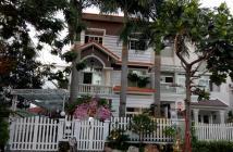 Cần cho thuê gấp biệt thự Hưng Thái nhà đẹp, giá rẻ nhất.LH: 0917.300.798 (Ms.Hằng)