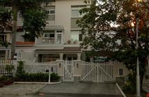 Cho thuê biệt thự Hưng Thái nhà đẹp lung linh, giá tốt nhất thị trường.LH: 0917.300.798 (Ms.Hằng)