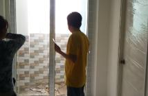 -căn hộ cloudy đại thành đang bàn giao nhà  căn 2pn,chỉ 1,5 tỷ, nhận nhà ở ngay lh0904583913.tiến