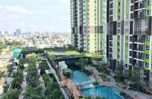 Bán căn penthouse cuối cùng Vista Verde quận 2, giá 23 tỷ, 374m2. LH 0902497394