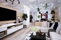 Chuyển công tác cần bán gấp căn 2PN-Nhận nhà ở liền gần Sân bay LH : 0906868705(Yến)