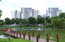 Bán căn hộ chung cư Tân Phú  tại Dự án Celadon City, Tân Phú, Sài Gòn diện tích 71.2m2