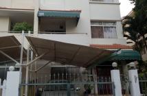 Cần cho thuê biệt thự Hưng Thái, Phú Mỹ Hưng, quận 7 nhà cực đẹp,nội thất sáng trọng, giá rẻ. LH: 0917300798 (Ms.Hằng)