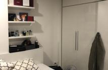 Bán căn hộ Conic Skyway, 2PN, 2WC, full nội thất cao cấp như hình, giá 1,85 tỷ