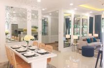 Bán căn hộ cao cấp Emerald celadon 1 phòng ngủ giá chỉ 1.7 tỷ