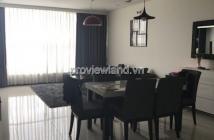 Căn hộ Thảo Điền Pearl, 122m2, 2 phòng ngủ, giá tốt nhất thị trường