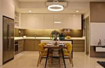 Chuyên bán căn hộ Estella Heights. Liên hệ 0938096426 để được tư vấn và xem nhà trực tiếp