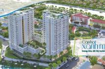 Fresca Riverside - Thủ Đức căn hộ xanh mát trong khu đô thị hoàn chỉnh. 0933520896