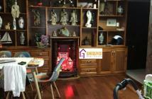 Bán nhanh 1 số căn hộ chung cư Bàu Cát 2 lô A đường Thái Thị Nhạn Q.Tân Bình: