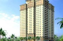 Cần bán căn hộ chung cư Hoàng Kim Thế Gia Q.Bình Tân.60m2,2pn.tầng cao thoáng mát.giá 1.25 tỷ Lh 0932 204 185