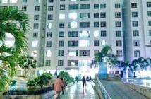 Văn phòng đại diện bán gấp căn hộ Giai Việt Q8 2PN 2,5ty 3PN 3,250 ty, view đẹp, giá cực tốt. LH: 0937934496