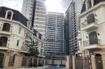 Bán gấp trong tháng 9 căn hộ 3 phòng ngủ Golden Masion của Novaland