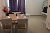 - Cho thuê căn hộ chung cư tại Nam Phúc - Le Jardin, Phú Mỹ Hưng Quận 7. diện tích 110m2 nhà được thiết kế 3PN 2WC LH: 0919 024 99...