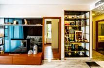 Cần Cho thuê căn hộ Nam Phúc, Phú Mỹ Hưng Quận 7 . nhà đẹp diên tích 110m2 được thiết kế 3 PN 2 WC Nội thất cao cấp đầy đủ .