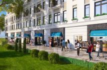 Mở bán ShopHouse Prosper Plaza, trả trước 30%, căn 85m2 thiết kế 1 trệt + 1 lửng. LH: 0903 086 706