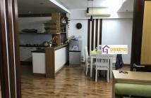 Chính chủ bán căn hộ Ruby Garden P15 Q.Tân Bình, diện tích 65m2