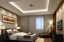 Gia đình cần sang nhượng lại giá gốc, căn hộ lầu 7, lô góc, Jamona Heights. LH: 0938 950 786