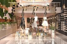 Shophouse khu vực Trường Chinh, Tham Lương; Giá gốc từ CĐT; Đang hoàn thiện - Bàn giao quý 1/2019-LH: 0938.210.640