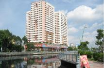 Bán căn hộ Screc, 59m2, tầng 20, full nội thất cao cấp