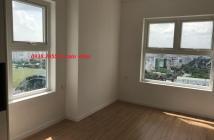 Xi Grand Court Q10, nhiều căn chính chủ bán lại, nhận nhà ở ngay, giá từ 2.8 tỷ-TTTm lớn 0938295519