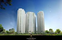 Bán căn hộ cao cấp CC Hoàng Anh Thanh Bình DT: 128m2 3PN, 3 Toilet