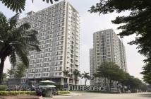Căn hộ Fuji Residence 55m2 sang nhượng giá cực tốt - 1,4 tỉ. Nhà mới chưa sử dụng.