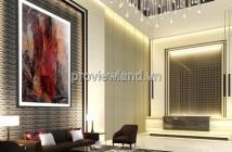 Bán một số căn hộ Nassim Thảo Điền mới 100% giá tốt đầy đủ diện tích từ 1pn - 4PN